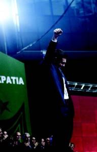 Unfollow_40-Tsipras