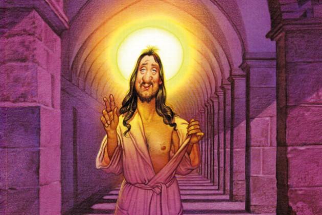 jesus0