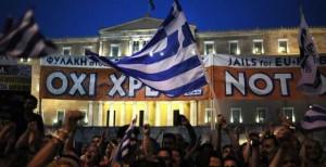 179078-syntagma