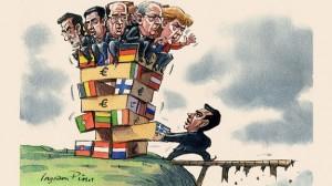 Tsipras-skitso01-17june2015