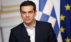 tsipras222