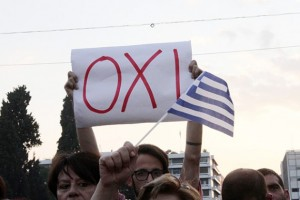 oxi_1 (1)