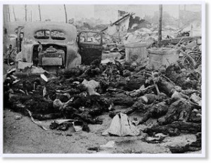 41806g-hiroshima_and_nagasaki_victims_