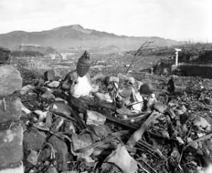 800px-Nagasaki_temple_destroyed