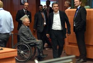 eurogroup(2)