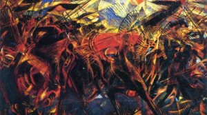 funeral-of-the-anarchist-galli-805x450