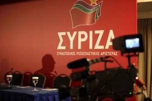syriza_31