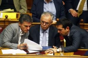tsakalotos-dragasakis-tsipras-630 (1)