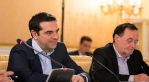 tsipras-lafazanhs