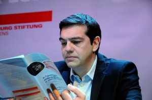 tsipras-mnimonio