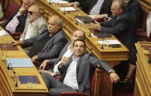 tsipras_413