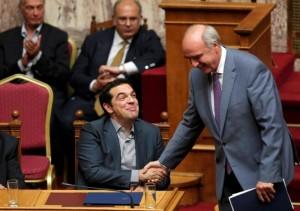 e8bf9-tsipras-meimarakis