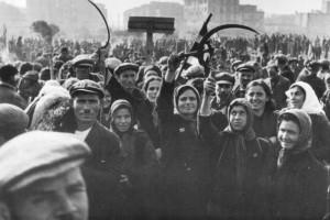 eam-1944