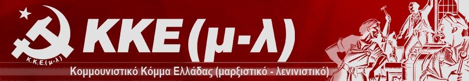 phpThumb_generated_thumbnail (1)