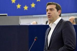 tsipras_19