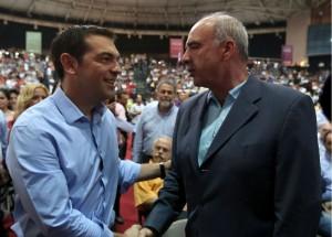tsipras_meimarakis
