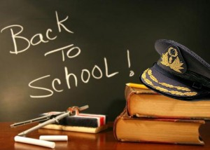 back_school_h_633_451 copy