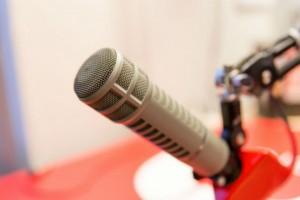 mikrofono_0
