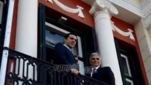 tsipras_lesvos_7.10_708
