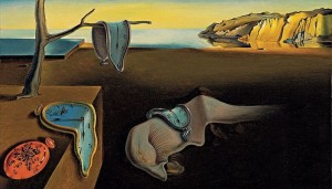 salvador_dali_place-full