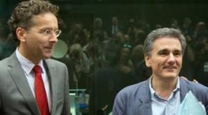 tsakalotos-eurogroup-4