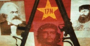 50360-revolutionarynovember