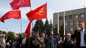 ukraine-donetsk-antifasistikh-nikh