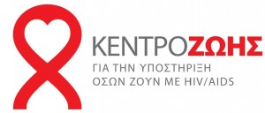 kzlogo_el