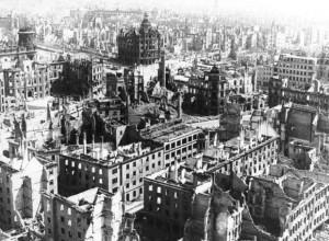 Dresden_bombings