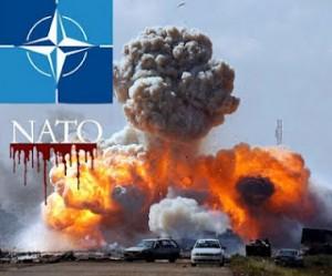 Libya_AirStrikes_Operation_Odyssey_Dawn_1