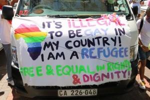 lgbtiq refugees