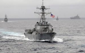 navy-1-700x438