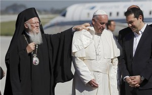 Pope-Francis1 (1)