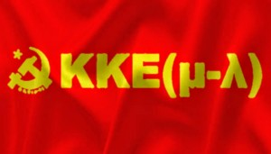 kke_m-l_logo