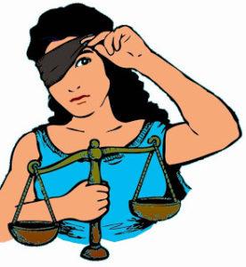 Δικαιωσύνη3