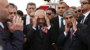 Kemal-Kılıçdaroğlu-TURKEY01