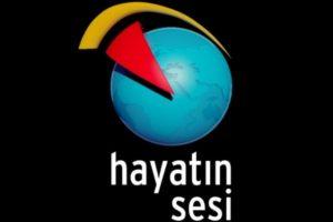 hayattv-645x430