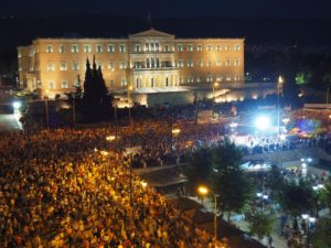 syntagma-oxi-diadilvsh