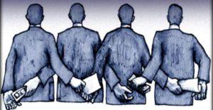207728-196616-194641-corruption.png
