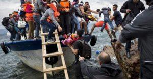 212796-2015-eca-eu-refugees-opening-2