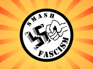 freevector-anti-fascism-1