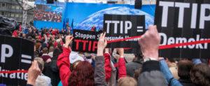 stop-ttip-854x350